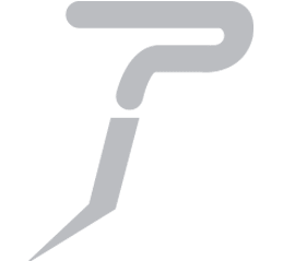 denttechs-services_icon_1-PDR