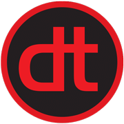 Dent Techs Logo