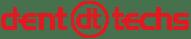 home-DT_logo